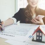 première achat maison